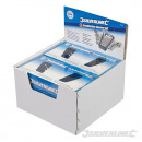 wholesale Small Furniture: Exhibitor box with combined wrenches, 8 foot