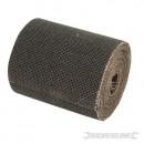 grossiste Outils a main: Papier abrasif pour ponçage maille abrasive 5 m
