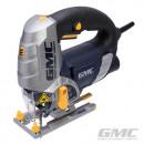 grossiste Machines: Scie sauteuse pendulaire avec guide laser 750 W