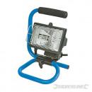 wholesale Illuminants:Projector 150 W