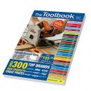 Catalogue PVP