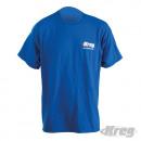 T-shirt à manches courtes