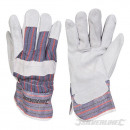 wholesale Bags & Travel accessories:Transport gloves
