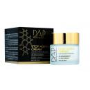 50ml retinol cream