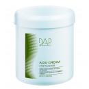acid cream (1000 ml.)