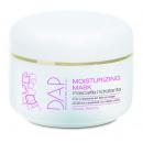 moisturizing mask (200 ml.)