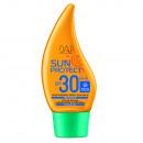 crema solare dap spf 30