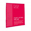 facial firming tightening veil