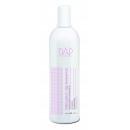 Veelvuldig gebruik shampoo 500 ml. hengelen