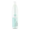 Großhandel Haarpflege: 500 ml technisches Shampoo.
