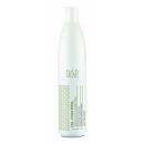 shampoing graisse choc 500 ml.