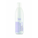 250 ml de shampooing volumateur choc. dap