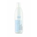 hurtownia Artykuly drogeryjne & kosmetyki:szampon łupież dap 250