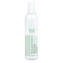 revitalisierendes Shampoo (250 ml.)