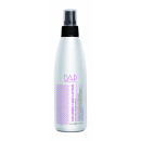 200ml dyed hair lotion
