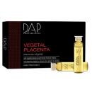 groothandel Drogisterij & Cosmetica: plantaardige placenta 12 ampullen van 9 ml