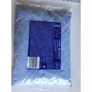 mayorista Casa y decoración: decoloracion azul en bolsa dap 500 grs.