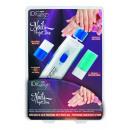 wholesale Manicure & Pedicure: professional nail kit buff & shine (polisher /