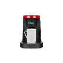 2 service coffee maker
