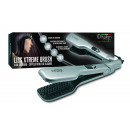 double straightening brush liss xtreme