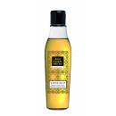 huile d'argan sublime cheveux normaux 100ml jc