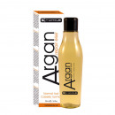 wysublimowany olej arganowy, normalne włosy 100 ml