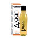 huile d'argan sublime, cheveux fins 100 ml