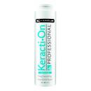 neutralizing, with keratin 400 ml.