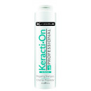 preparatory shampoo, with keratin 1000 ml