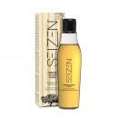 Arganöl erhaben normales Haar 100 ml