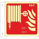 hurtownia Upominki & Artykuly papiernicze: PANEL BIEGÓW BIE PVC 1mm Klasa A 420X420mm