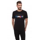 T-shirt JAMIE