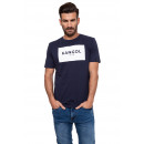 WISTON T-Shirt
