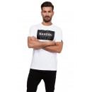 WISTON T-shirt