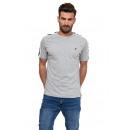 T-shirt SALTER