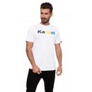 T-shirt FERGUS