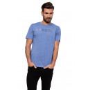 T-shirt MICRO