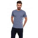 T-shirt GULLIVER