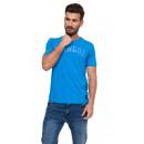 ÉTUDE T-shirt