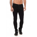 Jeans DECLAN
