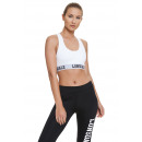 LONSDALE - Top Lonsdale - White