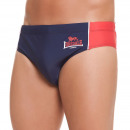 wholesale Swimwear: LONSDALE - Lonsdale swimwear - Real navy