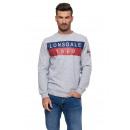 LONSDALE - Lonsdale pulóver
