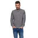 Großhandel Pullover & Sweatshirts: LONSDALE - Lonsdale Sweatshirt