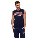 LONSDALE - Lonsdale T-shirt