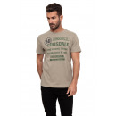 LONSDALE - Lonsdale T-shirt