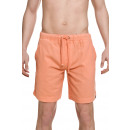 VARSITY - Bermuda VARSITY HERITAGE - Orange Papaya
