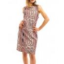 wholesale Dresses:DRESS S9015