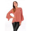 ingrosso Ingrosso Abbigliamento & Accessori:TUNIQUE 8137