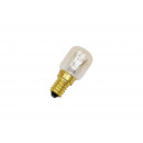 wholesale Gifts & Stationery: Replacement bulb 15W for electric lighting